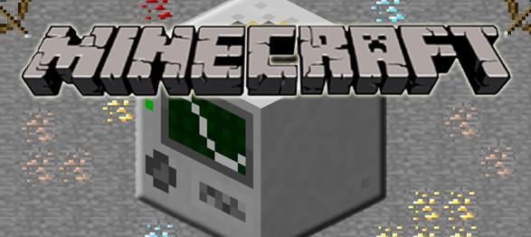 Buildcraft Thumbnail