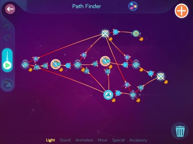 The Wonder Program - Wonder Key wlyc